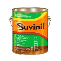 Tinta-Latex-fosco-Standart-Rende-Cobre-Muito-uva-verde-36L-Suvinil