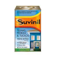 Resina-acrilica-base-agua-ceramica-onix-18-litros-Suvinil