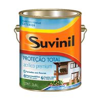 Tinta-Latex-Protecao-Total-branco-36-litros-Suvinill