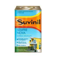 Tinta-Latex-Sempre-Nova-Branco-18-litros-Suvinill