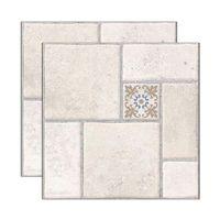 Piso-Pedra-Cimento-com-Tozeto-HD-50050-50x50cm-Incefra