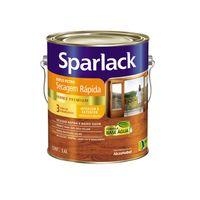 Verniz-duplo-filtro-a-base-de-agua-acetinado-natural-36L-Sparlack