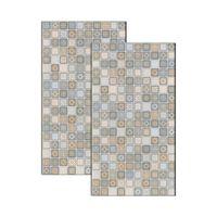Revestimento-de-parede-retificado-32x59cm-Inserto-Reale-patch-Incepa