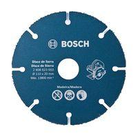 Disco-de-corte-em-madeira-para-serra-marmore-110mm-azul-Bosch