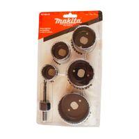 Conjunto-de-serra-copo-para-ferramenta-eletrica-preto-Makita
