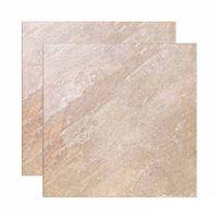 Porcelanato-Flat-Cream-esmaltado-retificado-62x62cm-marfim-Royal-Gres