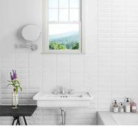 Revestimento-America-White-acetinado-retificado-325x665cm-Elizabeth