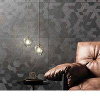 Revestimento-Tetris-Silver-acetinado-retificado-45x90cm-Kit-2-Pecas-Eliane