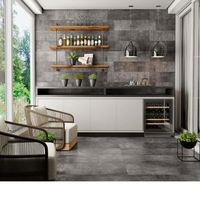 Porcelanato-Sampa-Decor-HD-retificado-245x1007cm-grafiti-Itagres