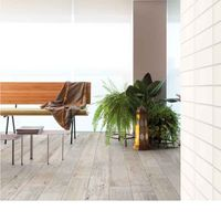 Porcelanato-Californian-Wood--natural-retificado-20x120cm-Portobello