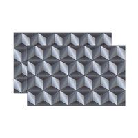 Revestimento-Vision-HD-com-relevo-brilhante-bold-57-353x572cm-Formigres