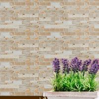 Piso-Ceramico-HD-Camel-Bricks-Areia-acetinado-31x54cm-Savane