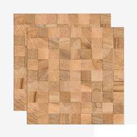 Porcelanato-Simetria-Wood-esmaltado-retificado-584x584cm-bege-Portinari