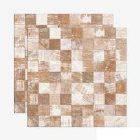 Porcelanato-Simetria-Wood-Patina-esmaltado-retificado-584x584cm-marrom-Portinari