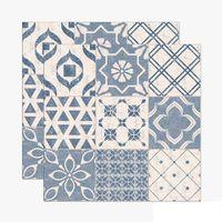 Porcelanato-Lisboa-esmaltado-natural-retificado-584x584cm-azul-Portinari