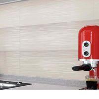 Revestimento-Degrade-Wh-Mix-acetinado-retificado-20x60cm-Portinari
