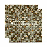 Pastilha-de-vidro-Mykonos-30x30cm-bege-Royal-Gres
