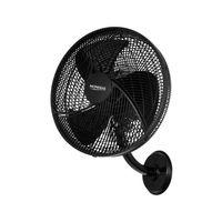 Ventilador-de-parede-Premium-40cm-127V-Mondial