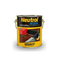 Neutrol-Acqua-36-litros-Vedacit