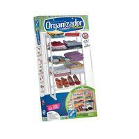 Organizador-multiuso-05-andares-Arthi