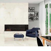 Porcelanato-Opera-polido-retificado-584x117-white-Portinari