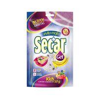 Evita-Mofo-em-gel-Kids-50g-Secar