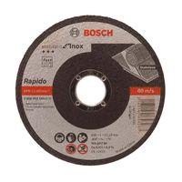 Disco-de-corte-para-inox-115mm-grao-60-Bosch