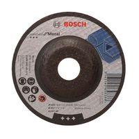 Disco-de-desbaste-para-metal-115mm-grao-24-Bosch