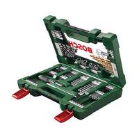 Jogo-de-ferramentas-em-titanio-V-Line-91-pecas-Bosch