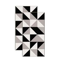 Revestimento-Bauhaus-45x90cm-2-pecas-Eliane
