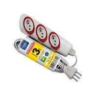 Extensao-eletrica-No-Schock-3m-3-tomadas-2P-T-10A-250V-DN1712-Daneva