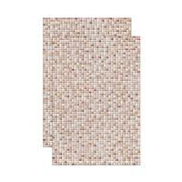 Revestimento-de-parede-bold-353x572cm-Coloral-HD-esmaltado-bege-Formigres