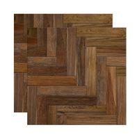 Telhanorte Piso cerâmico esmaltado bold Columbia HD 50x50cm marrom Formigres 12175f38f6