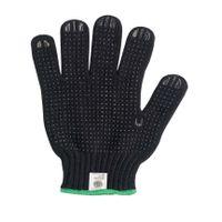 Luva-pigmentada-CRUP-tamanho-10-CA-33818-preta-Super-Safety