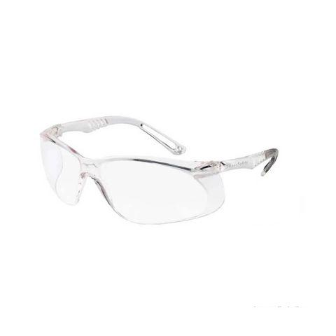 4fbf3de21 Óculos de proteção em policabornato SS5I-AE CA 26126 incolor Super Safety