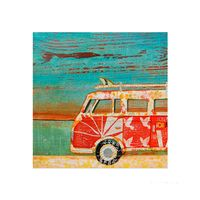 Placa-decorativa-Red-Kombi-20x20cm-Infinity