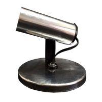 Spot-de-sobrepor-1-lampada-E27-sem-aleta-aluminio-Pavilonis