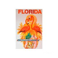 Placa-decorativa-Florida-20x30cm-Infinity
