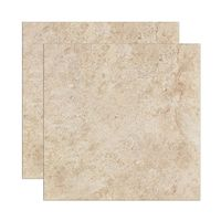 Porcelanato-Arenna-esmaltado-polido-retificado-895x895cm-bege-Incepa