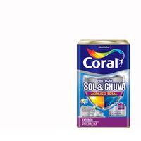 Tinta-acrilico-total-fosca-Sol--Chuva-cogumelo-japones-18L-Coral