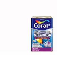 Tinta-acrilico-total-fosca-Sol--Chuva-pacoca-doce-18L-Coral