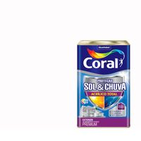 Tinta-acrilico-total-fosca-Sol--Chuva-branco-18L-Coral