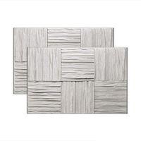 Revestimento-de-parede-20x30cm-MontaggioMica-Neve-branco-Passeio