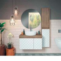 Gabinete-para-banheiro-Monaco-80x46cm-sem-cuba-terracota-Darabas