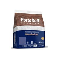 Rejunte-M-flex-UP-03kg-patina-chocolate-Portokoll