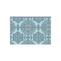 Tecido-adesivo-Decorart-Classique-Royal-cinza-45cm-x-1m-Plavitec