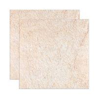 Piso-ceramico-HD-73181-bold-53x53cm-bege-Porto-Ferreira