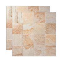 Piso-ceramico-San-Tome-HD-73193-bold-53x53cm-bege-Porto-Ferreira