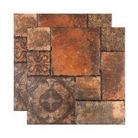 Piso-ceramico-Fattoria-HD-73249-bold-53x53cm-marrom-Porto-Ferreira
