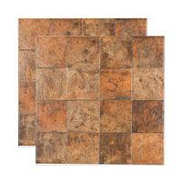 Piso-ceramico-Terracota-HD-73276-bold-53x53cm-bege-Porto-Ferreira